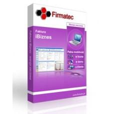 iBiznes - Program Firma iBiznes